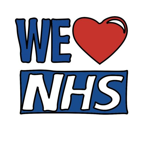 we-love-nhs-thumbnail